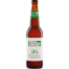 Photo of Kaiser Brother Brewery IPA 500ml
