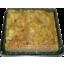 Photo of Apple & Cinnamon Slab Cake 450g