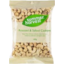 Photo of Summer Harvest Cashews Roasted & Salted 400g
