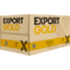 Photo of Export Gold Bottles 24  Pack