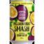 Photo of Stomping Ground Passionfruit Smash