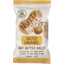 Photo of Nutty Bruce Snackballs Salted Caramel Nut Butter 70g