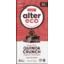 Photo of Alter Eco Dark Chocolate Quinoa 60% 80g