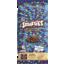 Photo of Nestlé Smarties With Mini Smarties