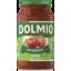 Photo of Dolmio Extra Bolognese Tomato Pasta Sauce 500 G