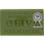 Photo of Olive Soap 200g