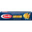 Photo of Barilla Spaghettoni No 7 500g