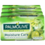 Photo of Palmolive Naturals Green Soap 4pk 90g