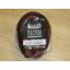 Photo of Blackball Pudding Black