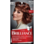 Photo of Schwarzkopf Brilliance Chocolate Rush 68 Permanent Hair Colour One Application