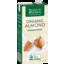 Photo of Australia's Own Organic Almond Milk Unsweetened 1l