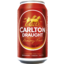 Photo of Carlton Draught Can 375ml