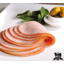 Photo of Pandani Champagne Ham (sliced)