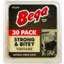 Photo of Bega S&B Nat Slices Vintage 500gm