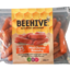 Photo of Beehive Kransky Mini Cheese 800g