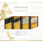 Photo of Johnnie Walker Discovery Gift Pack 4 X 50ml