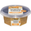 Photo of Wattle Valley Chunky Pumpkin Dip 150g