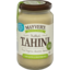 Photo of Mayver's Organic Hulled Tahini 385gm