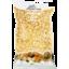 Photo of J.C.'S Popping Corn 500g