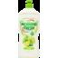 Photo of Morning Fresh Lime Fresh 900ml