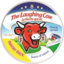 Photo of Bel Laughing Cow Pantry Pack 120gm