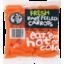 Photo of Farmer Bill's Fresh Baby Peeled Carrots 300g