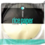 Photo of Spiral - Rice Paper - 150g
