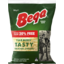 Photo of Bega Farmer's Tasty Grated Cheese 300g