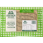 Photo of Bostock Brothers Organic Free Range Sausages Chicken & Tarragon 290g