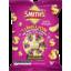 Photo of Smiths Crinkle Cut Salt & Vingar 170gm