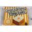 Photo of Grannys Cake Tray Carrot & Walnut 360gm