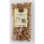 Photo of Yummy Walnut Kernels 400g