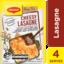 Photo of Maggi Recipe Base Lasagne 22g