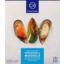 Photo of Sanford Greenshell Mussels 1kg