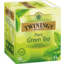 Photo of Twinings Pure Green Tea Bags 10 Pack 15g