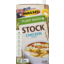Photo of Massel Liquid Stock Chicken 1L