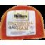 Photo of Heller Continental Carve Half Ham