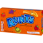 Photo of Wonka Runts Candy
