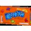 Photo of Wonka Runts Candy