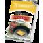 Photo of Lemnos Haloumi Organic Cheese 180g