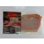 Photo of Hunsa Rindless Bacon 175gm