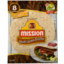 Photo of Mission Tortillas M/Grain 8pk