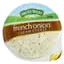 Photo of Wattle Valley Cream Cheese French Onion 110g