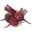 Photo of Beetroot per kg