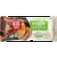 Photo of Vegie Delights 100% Meat Free Vegie Roast 480gm