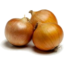 Photo of Onions Brown Kg