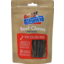 Photo of Chunky Beef Dog Chews Treats 5 Pack