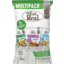 Photo of Eat Real Multipack Chips 5pk