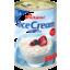 Photo of White Wings Rice Cream Vanilla 430g