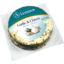 Photo of Lemnos Garlic & Chives Cream Cheese 125g